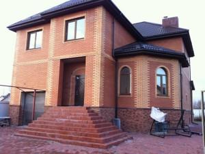 Будинок Нові Петрівці, Y-149 - Фото