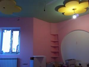Будинок Нові Петрівці, Y-149 - Фото3