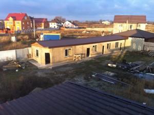 Будинок Нові Петрівці, Y-149 - Фото 22