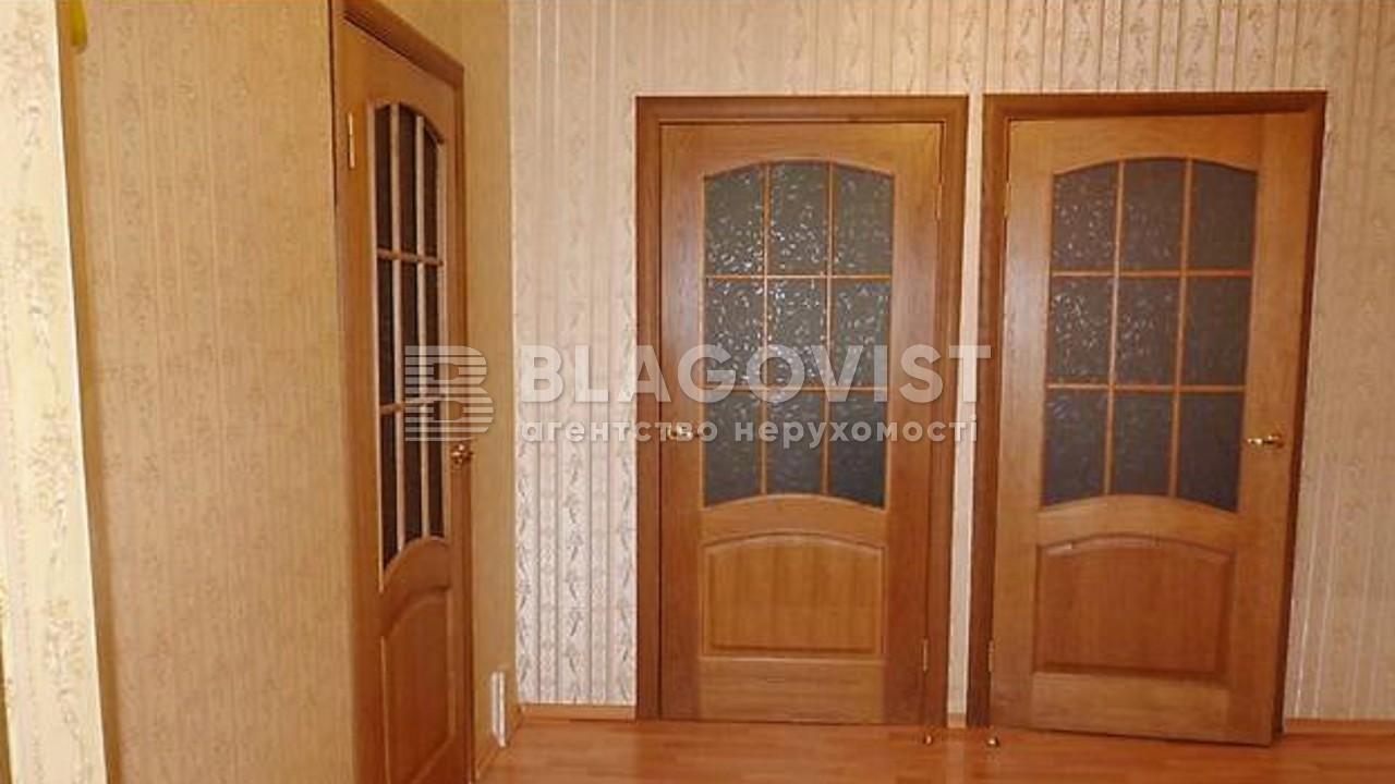 Квартира A-99150, Ужвій Наталії, 4, Київ - Фото 12