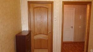 Квартира Ужвій Наталії, 4, Київ, A-99150 - Фото 12
