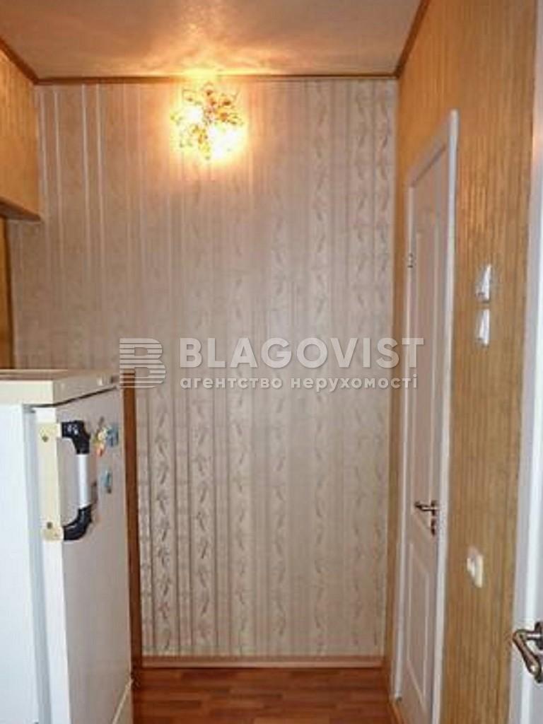 Квартира A-99150, Ужвій Наталії, 4, Київ - Фото 11