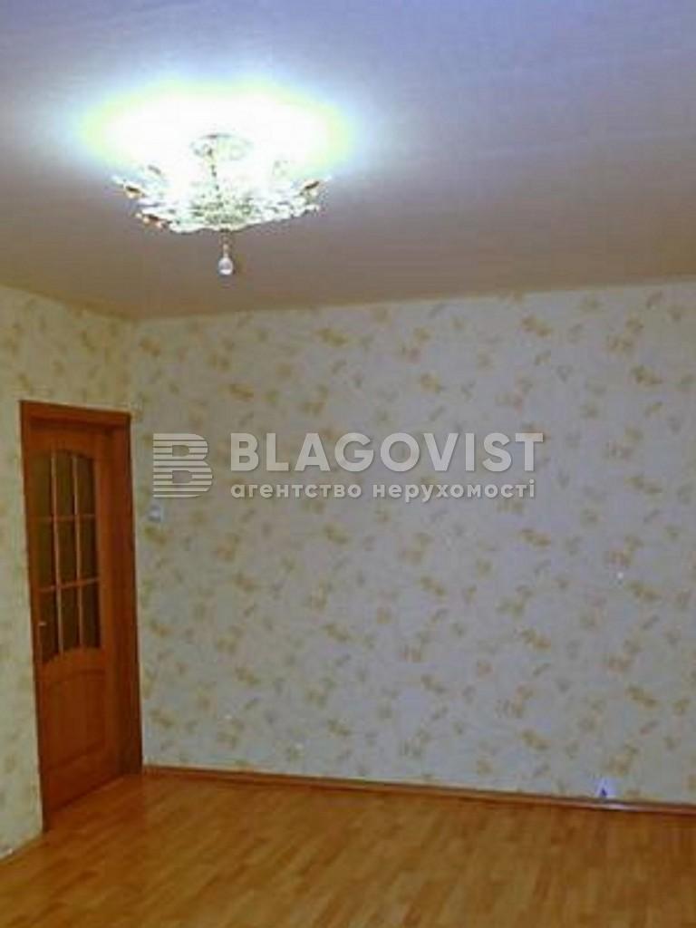 Квартира A-99150, Ужвій Наталії, 4, Київ - Фото 7