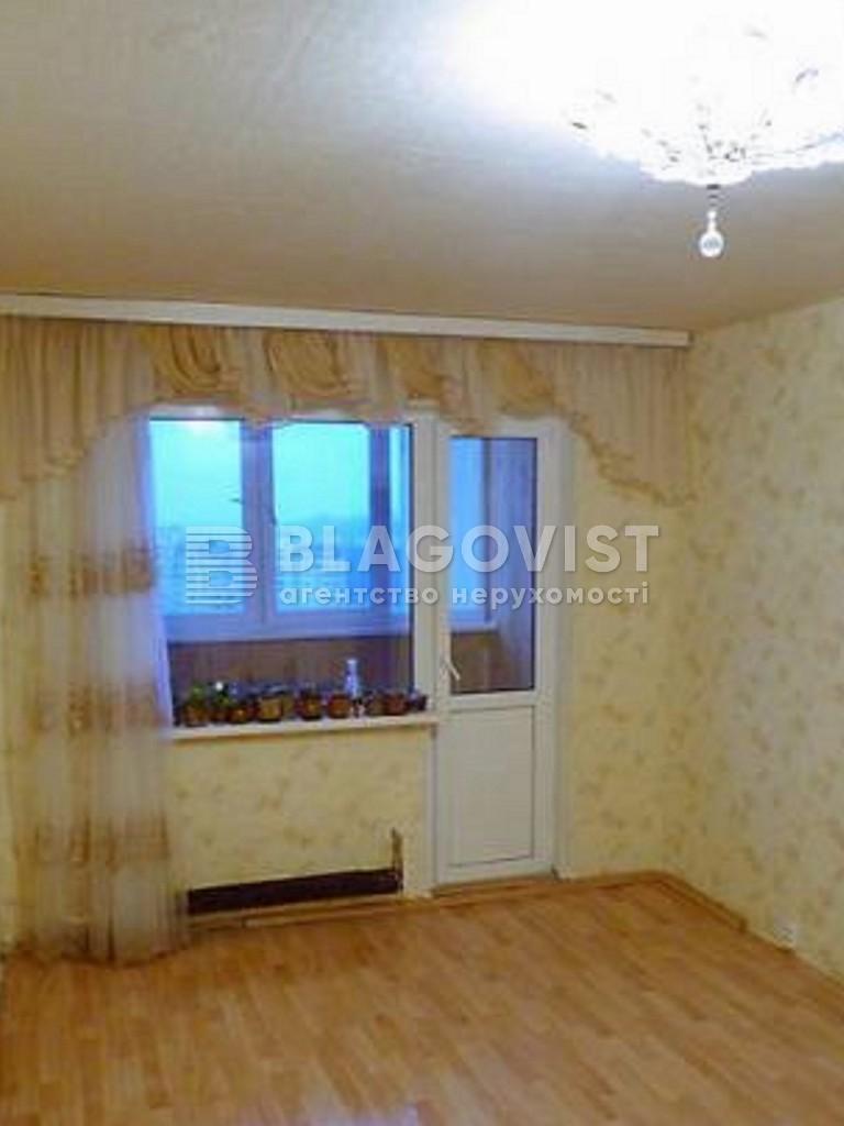 Квартира A-99150, Ужвій Наталії, 4, Київ - Фото 4