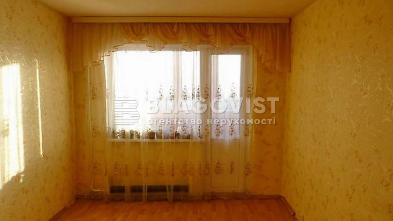 Квартира A-99150, Ужвій Наталії, 4, Київ - Фото 5