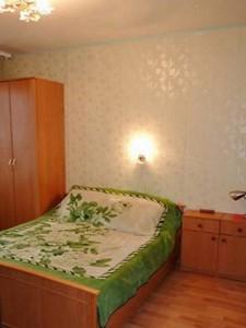 Квартира Ужвій Наталії, 4, Київ, A-99150 - Фото 5