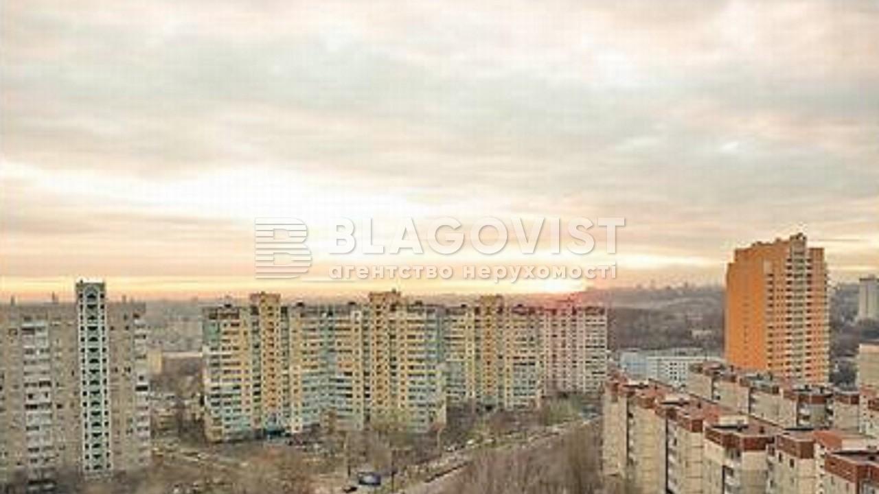Квартира A-99150, Ужвій Наталії, 4, Київ - Фото 17