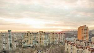 Квартира Ужвій Наталії, 4, Київ, A-99150 - Фото 16