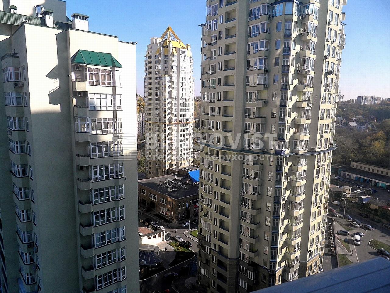 Квартира Z-1116366, Механизаторов, 2, Киев - Фото 14