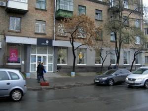 Нежилое помещение, Сергиенко Ивана, Киев, Z-1219758 - Фото 7