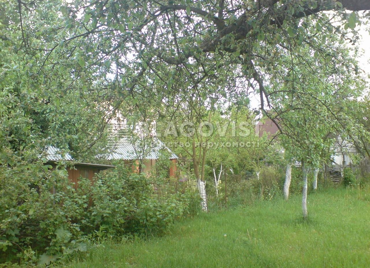 Дом Z-917904, Пролетарская, Киев - Фото 10