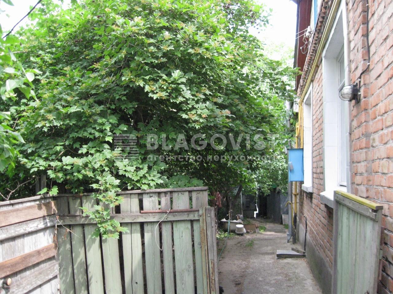 Дом Z-917904, Пролетарская, Киев - Фото 3