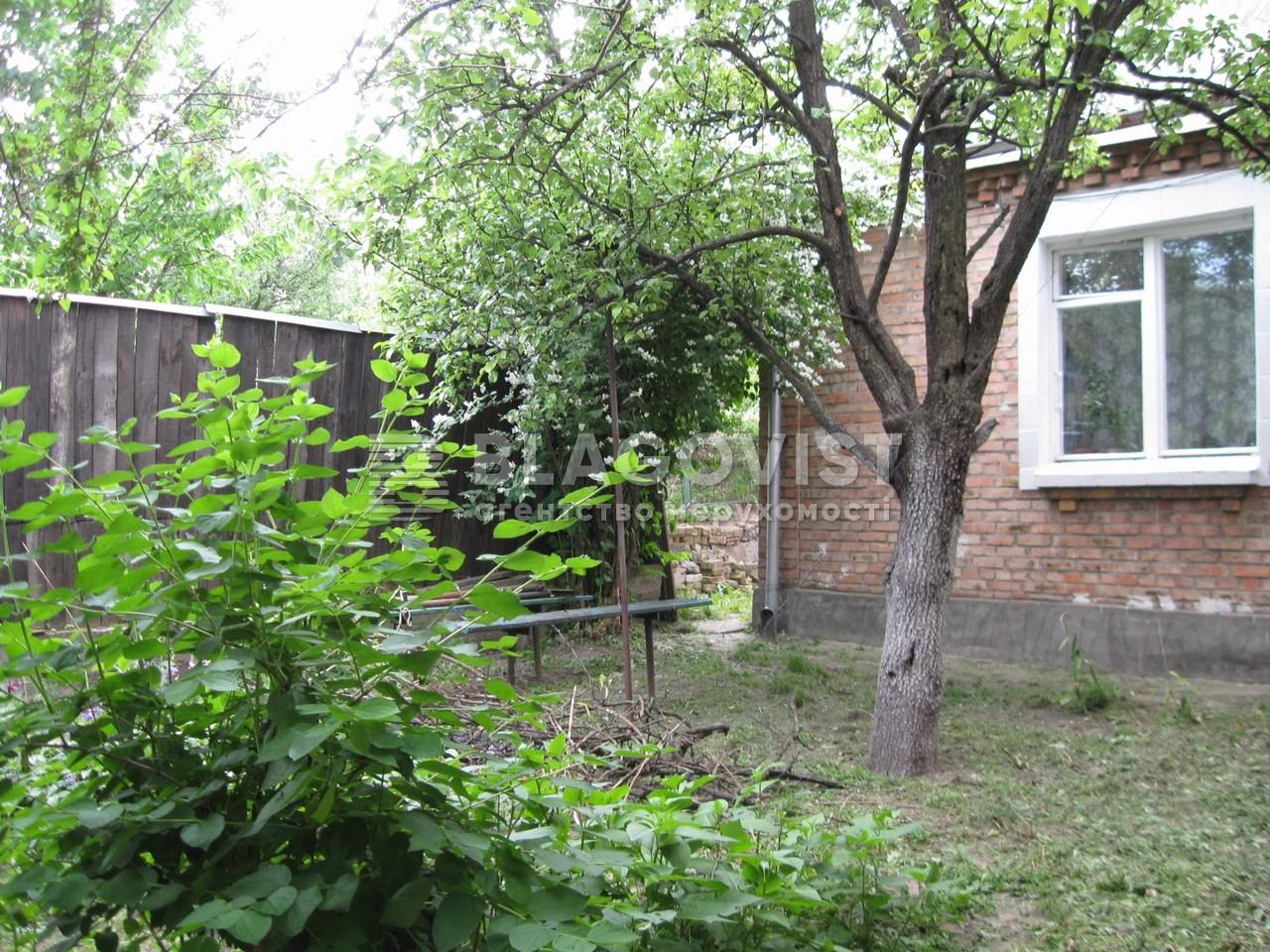 Дом Z-917904, Пролетарская, Киев - Фото 2