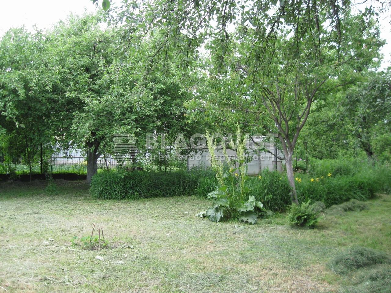Дом Z-917904, Пролетарская, Киев - Фото 9