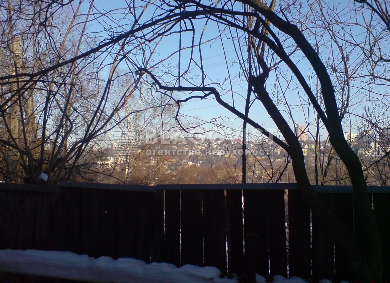 Дом Z-917904, Пролетарская, Киев - Фото 14