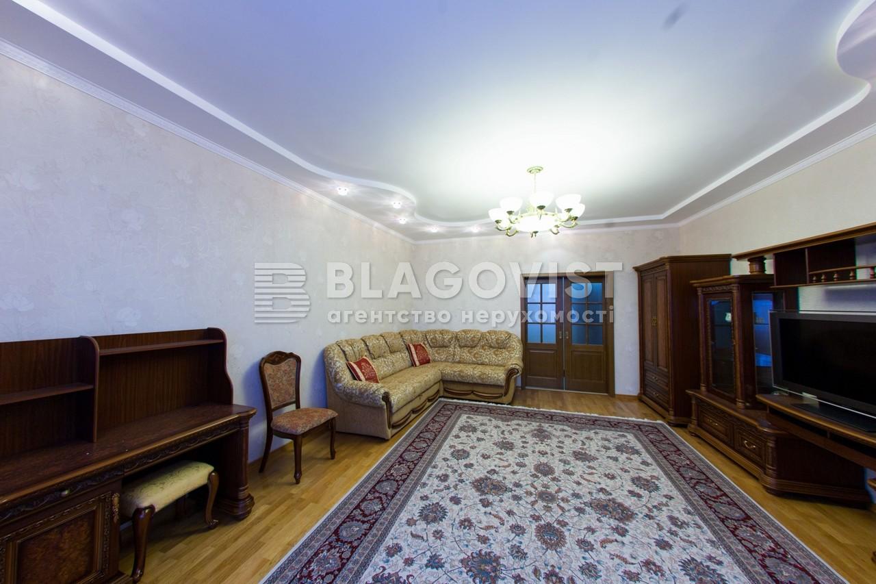 Квартира C-98763, Мельникова, 18б, Київ - Фото 8