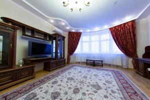 Квартира C-98763, Мельникова, 18б, Київ - Фото 7