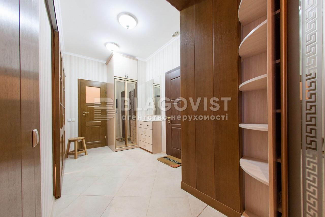 Квартира C-98763, Мельникова, 18б, Київ - Фото 14