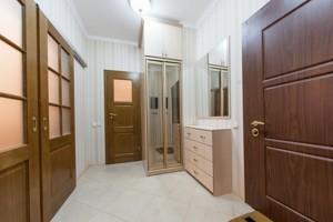 Квартира C-98763, Мельникова, 18б, Київ - Фото 15