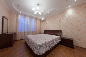 Квартира Днепровская наб., 19в, Киев, F-16359 - Фото 12