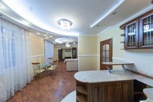 Квартира Днепровская наб., 19в, Киев, F-16359 - Фото 10
