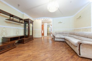 Квартира Днепровская наб., 19в, Киев, F-16359 - Фото 5