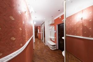 Квартира Днепровская наб., 19в, Киев, F-16359 - Фото 16