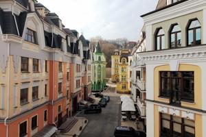 Нежилое помещение, Воздвиженская, Киев, F-33875 - Фото 17