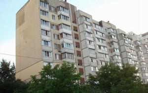 Квартира Полярная, 6, Киев, Z-1204242 - Фото3