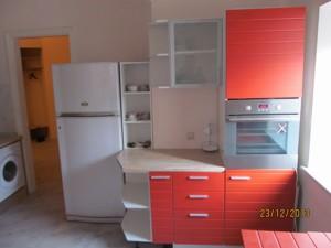 Квартира F-6713, Городецького Архітектора, 11б, Київ - Фото 10