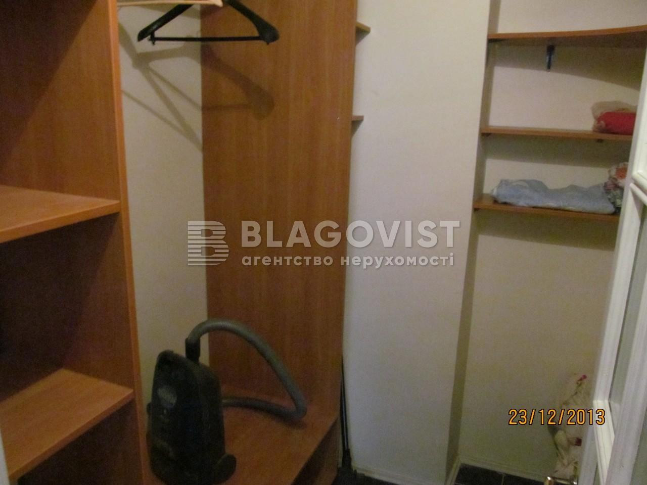 Квартира F-6713, Городецкого Архитектора, 11б, Киев - Фото 15