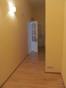 Квартира F-6713, Городецкого Архитектора, 11б, Киев - Фото 16