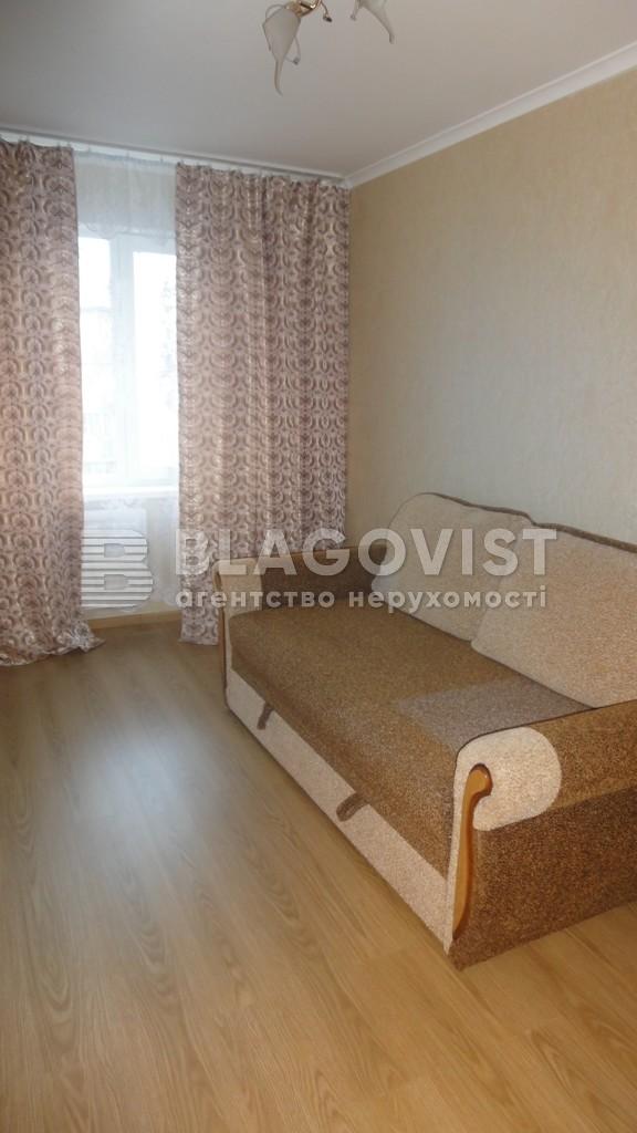 Квартира F-8862, Приречная, 5, Киев - Фото 7
