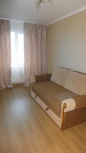 Квартира Приречная, 5, Киев, F-8862 - Фото3