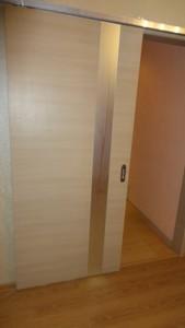 Квартира F-8862, Приречная, 5, Киев - Фото 14