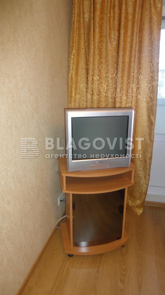 Квартира F-8862, Приречная, 5, Киев - Фото 10