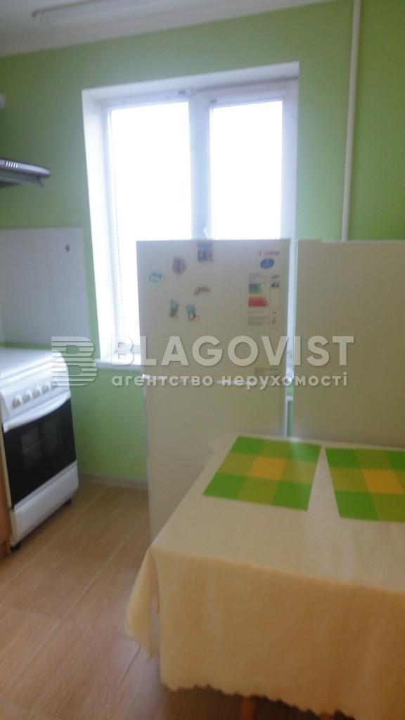 Квартира F-8862, Приречная, 5, Киев - Фото 12