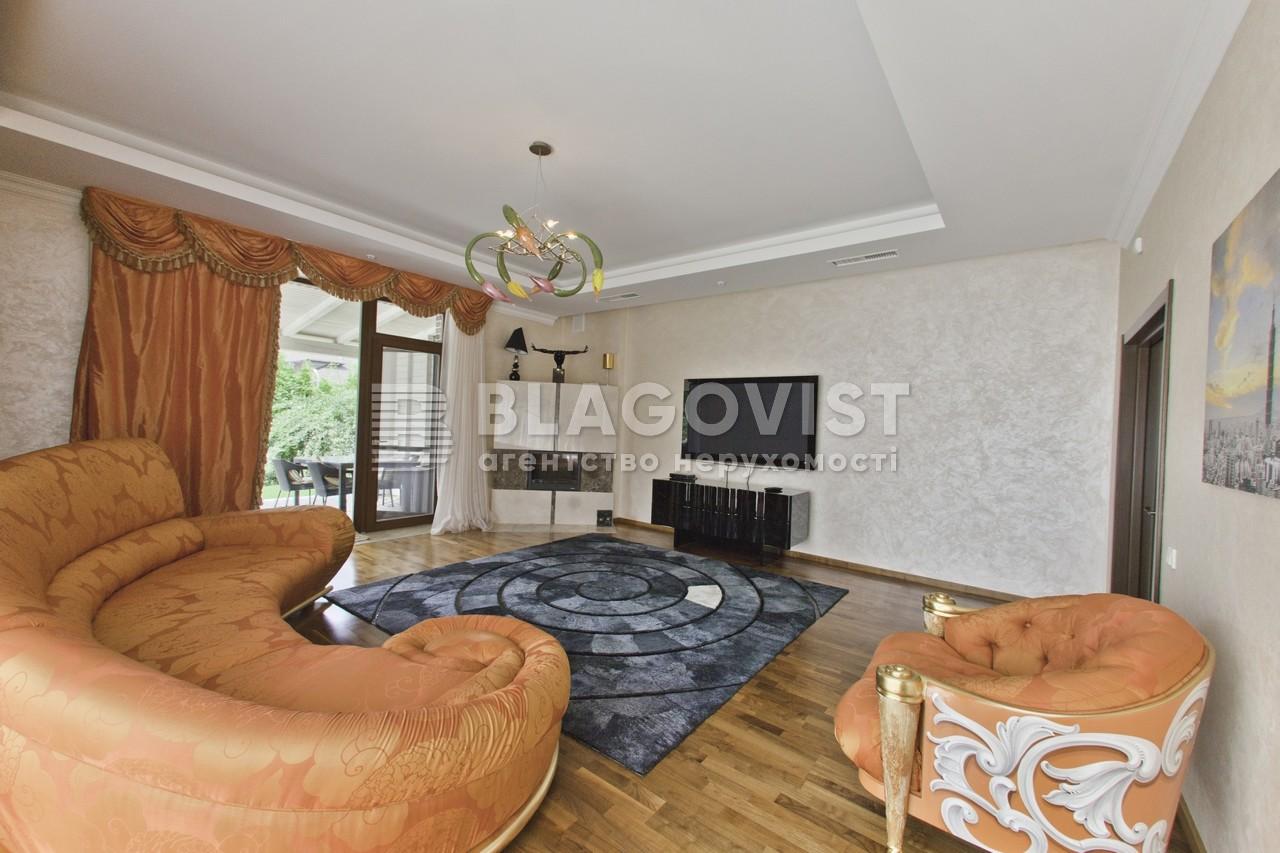 Дом F-29957, Романков - Фото 7