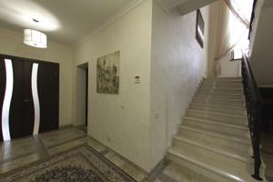Дом Романков, F-29957 - Фото 23