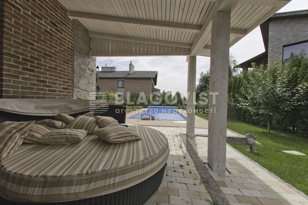Дом F-29957, Романков - Фото 24