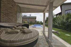 Дом Романков, F-29957 - Фото 24