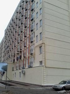 Квартира Клавдиевская, 40а, Киев, A-107168 - Фото2