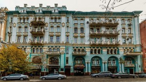 Квартира Городецького Архітектора, 11а, Київ, A-110261 - Фото 4