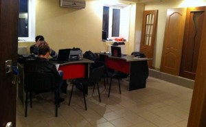 Нежитлове приміщення, Дружби Народів бул., Київ, Z-1305480 - Фото 3