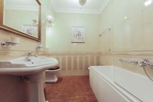 Квартира Драгомирова, 16, Київ, F-29765 - Фото 10