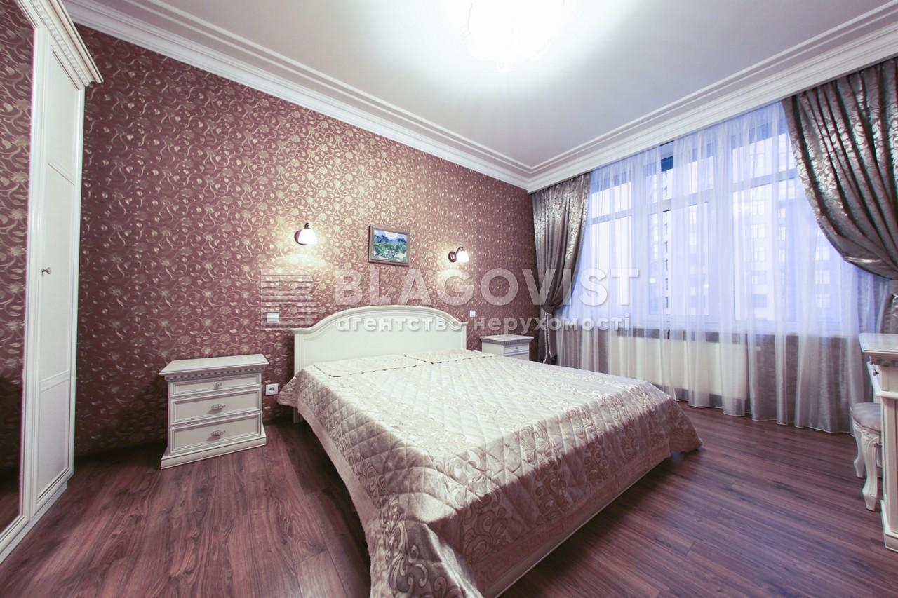 Квартира F-29765, Драгомирова, 16, Київ - Фото 8