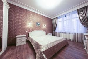 Квартира Драгомирова, 16, Київ, F-29765 - Фото 5
