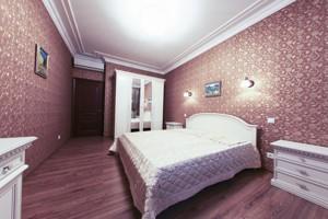 Квартира Драгомирова, 16, Київ, F-29765 - Фото 6