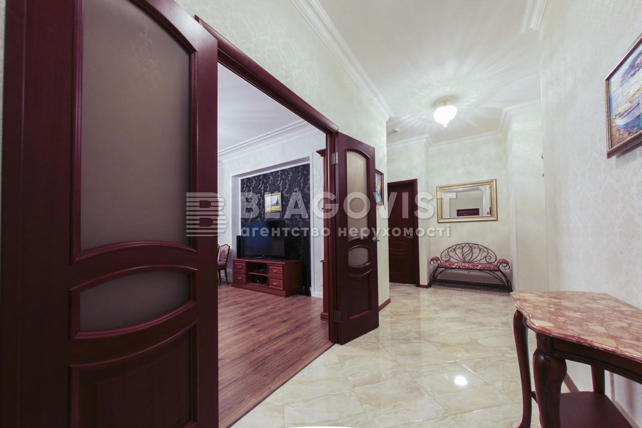 Квартира F-29765, Драгомирова, 16, Київ - Фото 14