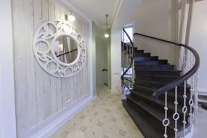 Дом F-29303, Синеозерная, Киев - Фото 24